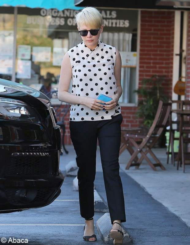 Le-look-du-jour-Michelle-Williams_visuel_article2