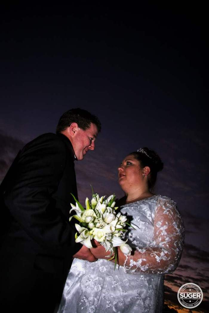 plus size bride winter wedding-6