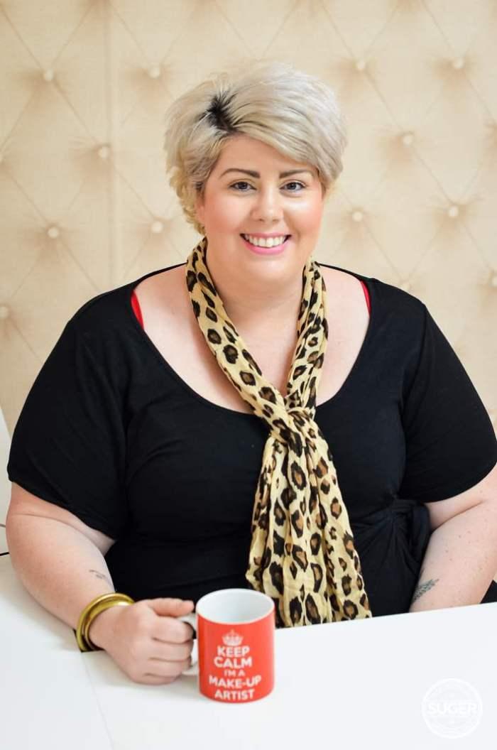 madame rogue makeup gympie makeup artist queensland-3
