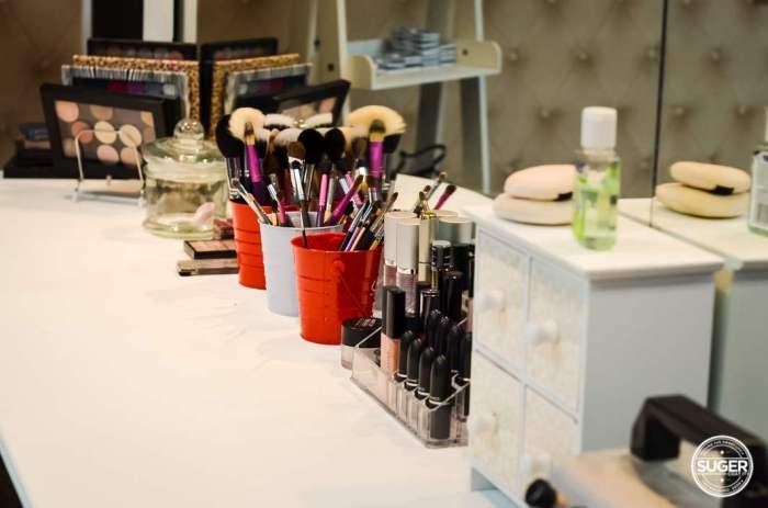 madame rogue makeup gympie makeup artist queensland-7