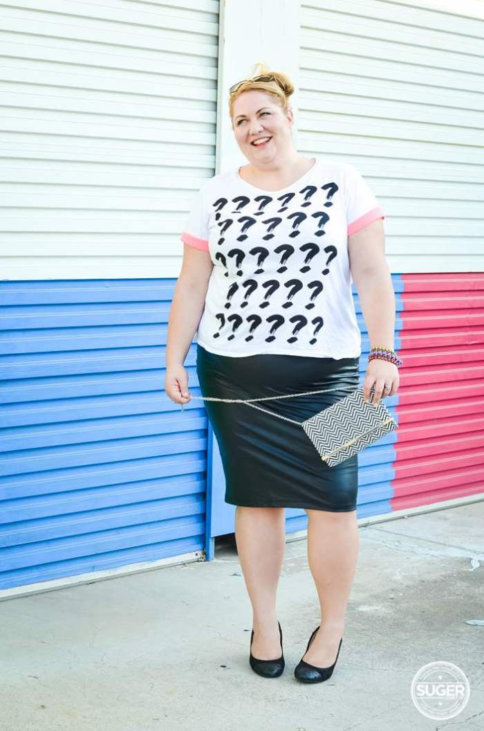 plus size asos curve question mark outfit-7