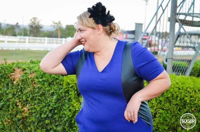 plus size races outfit harlow australia-10