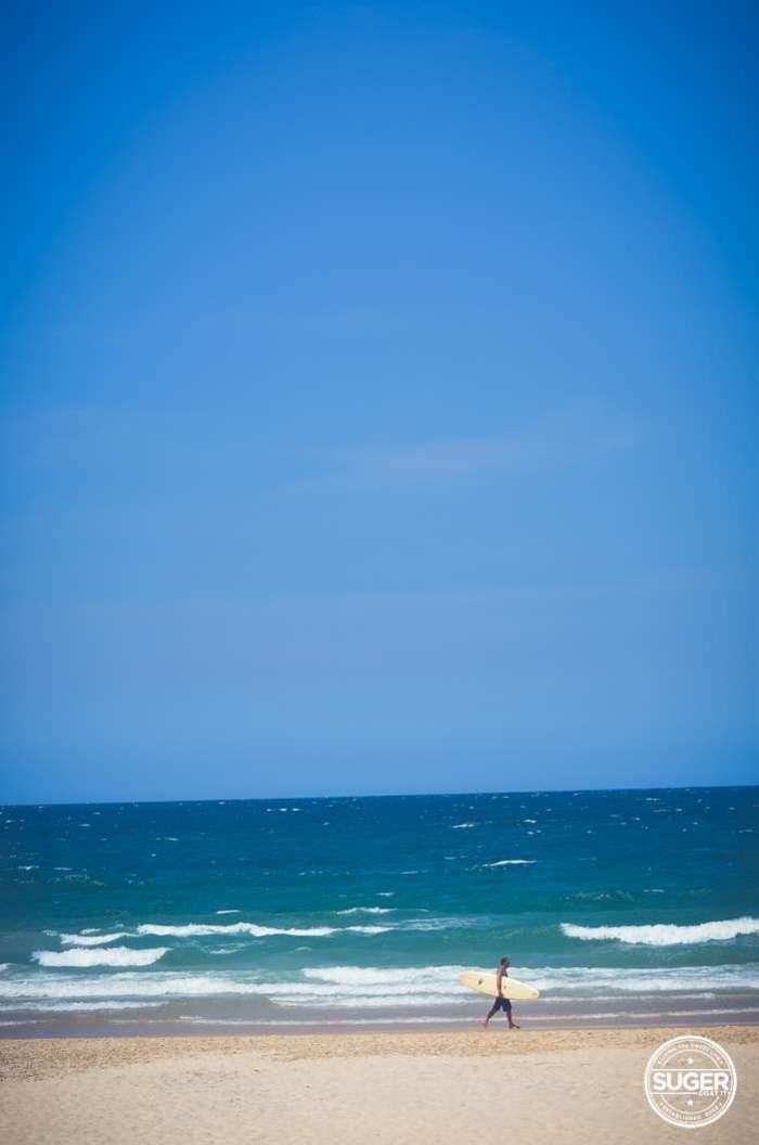 rainbow beach queensland-6