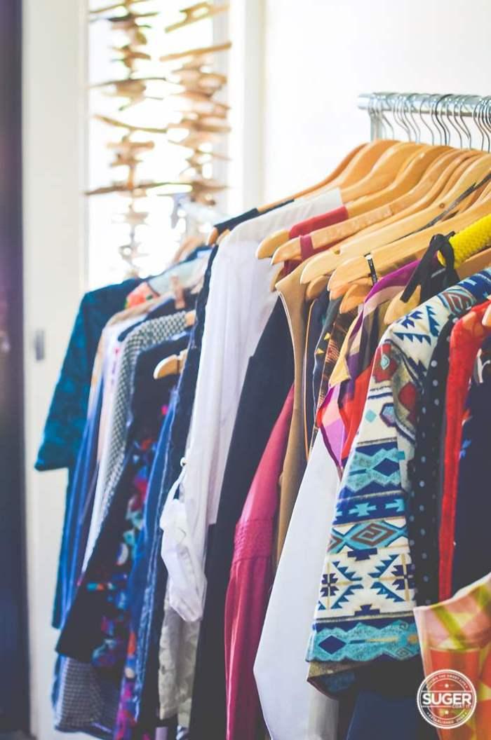 plus size fashion shop online brisbane-18