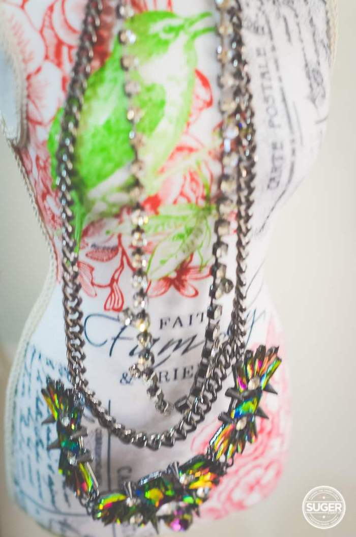 plus size fashion shop online brisbane-26