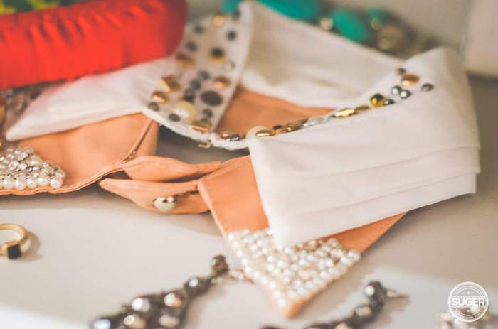 plus size fashion shop online brisbane-9