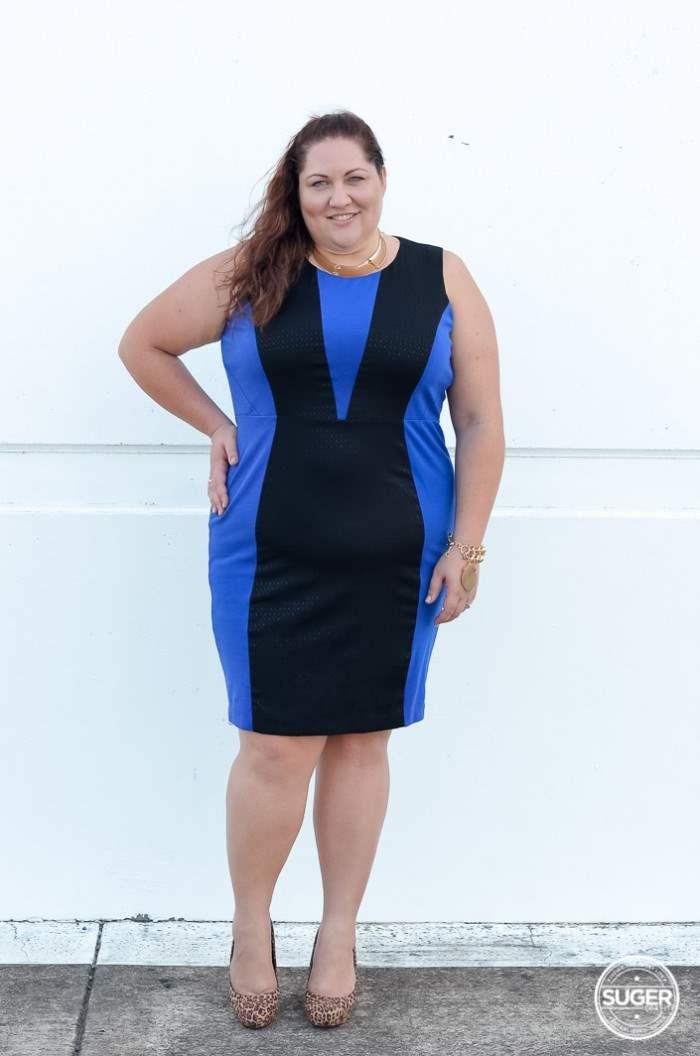 target bellecurve bodycon dress plus-size-1