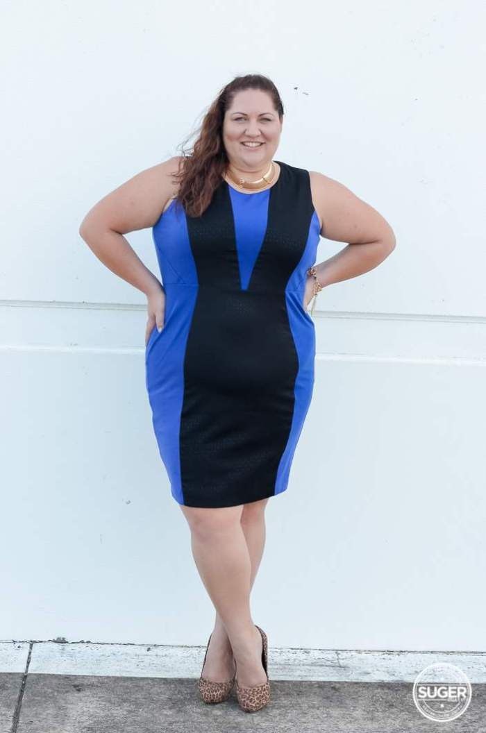 target bellecurve bodycon dress plus-size-4