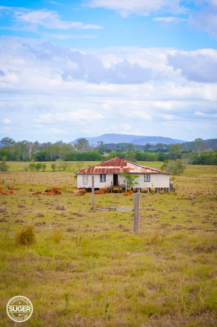 mary-valley-queensland-3