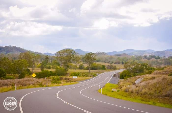 mary-valley-queensland-5