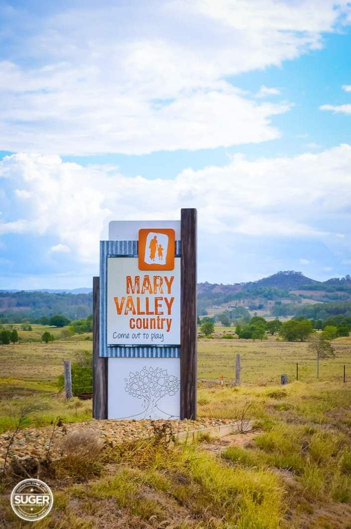 mary-valley-queensland-8