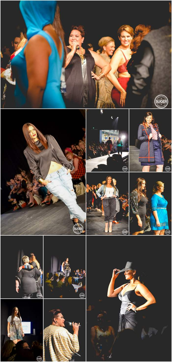 Curvy Couture Roadshow Australia plus size fashion 2014 002.jpg