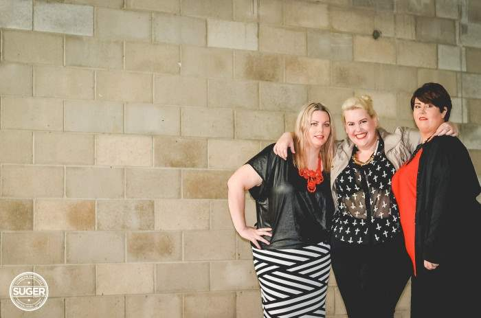 harlow plus size fashion bloggers australia-25