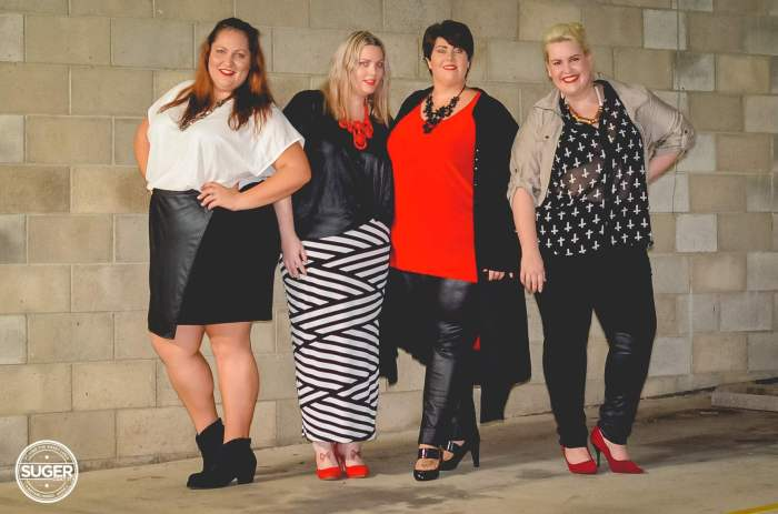 harlow plus size fashion bloggers australia-31