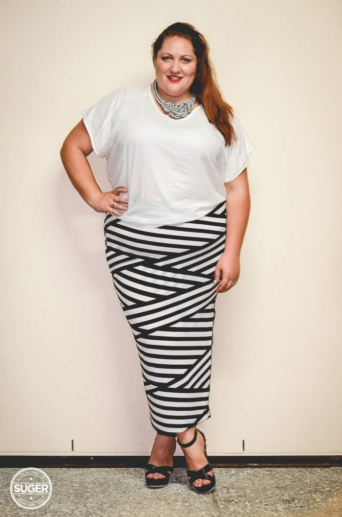 harlow plus size fashion bloggers australia-34