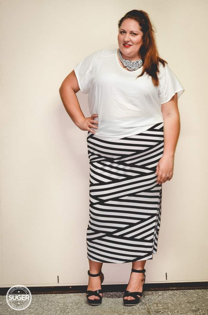 harlow plus size fashion bloggers australia-35