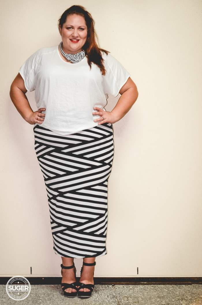harlow plus size fashion bloggers australia-36