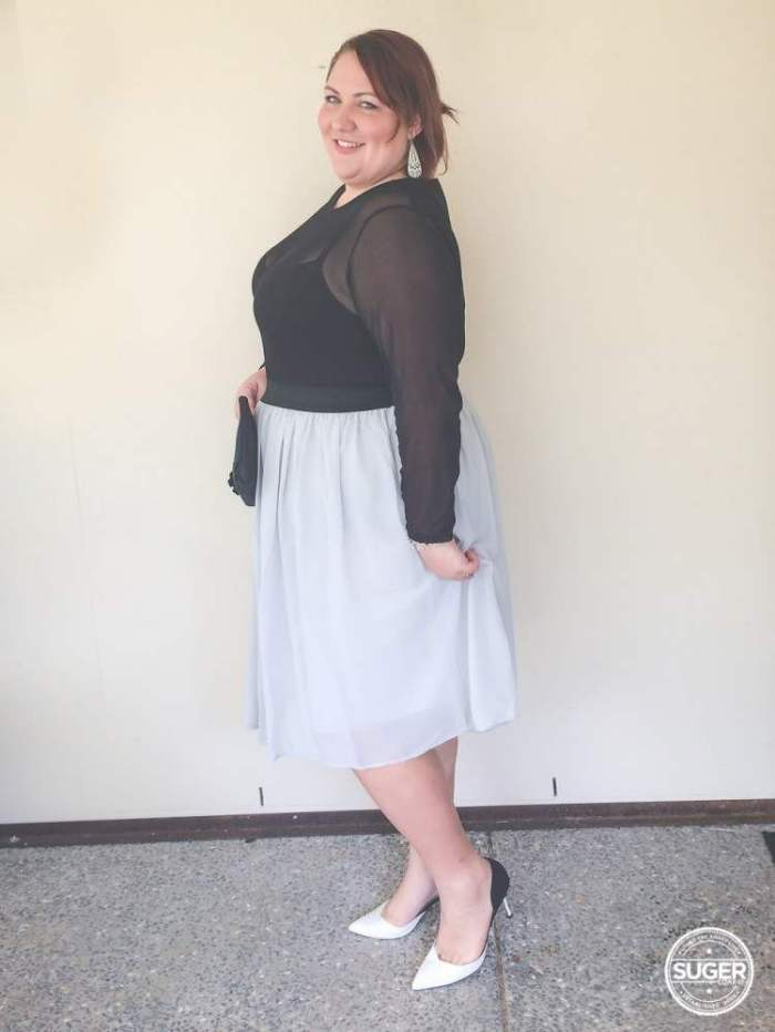 modern wedding outfit plus-size-7