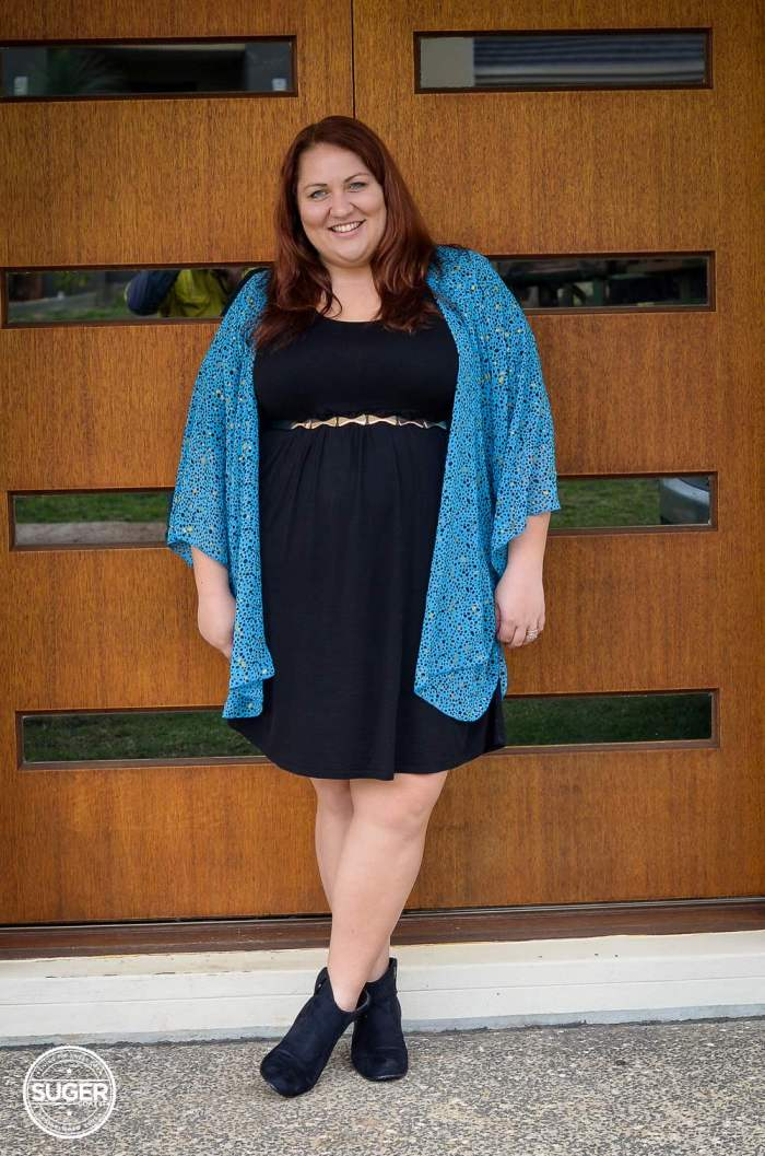 plus-size casual outfit lisa kerr designs-4