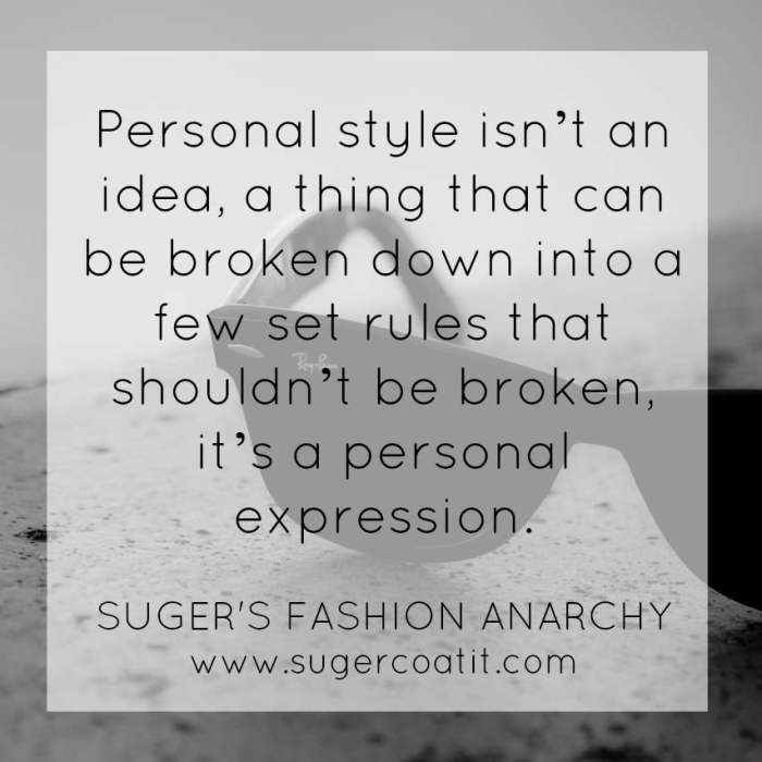 SUGERS FASHION ANARCHY PERSONAL STYLE.jpg