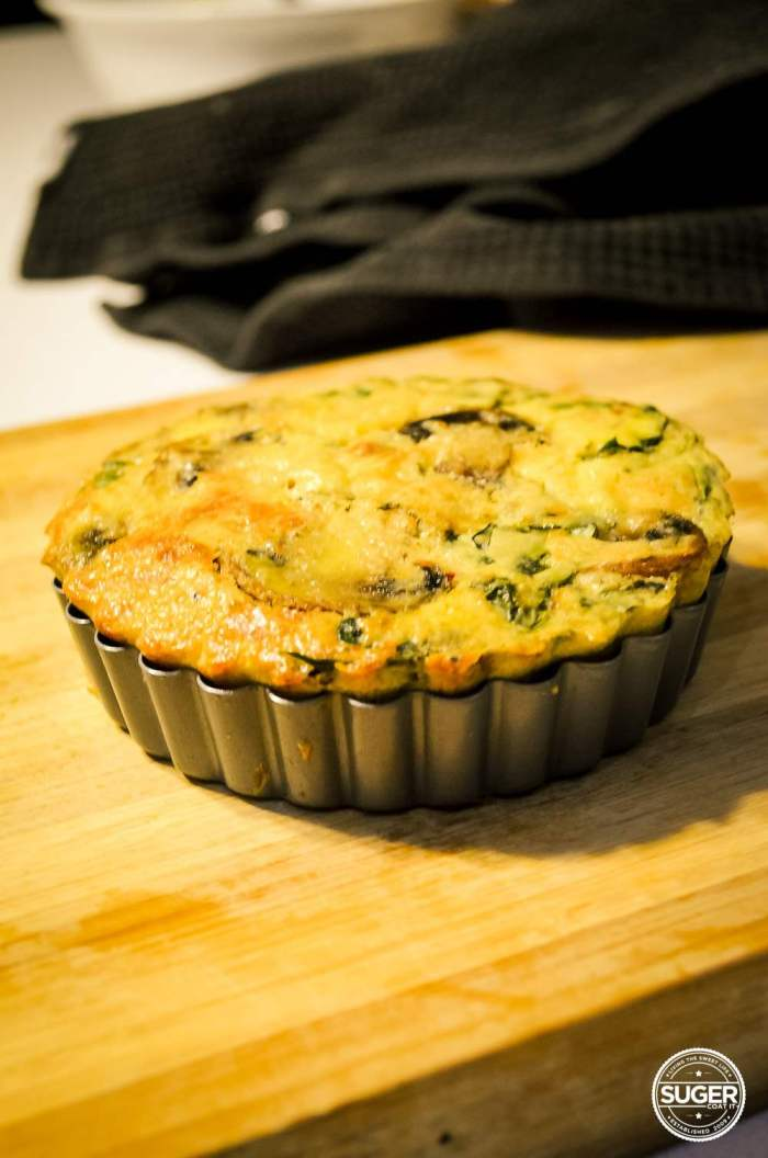 crust-less-quiche-mushroom-asparagus-cheese-10