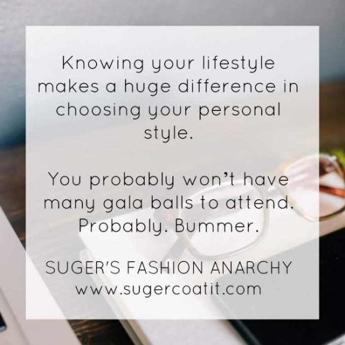 suger's fashion anarchy know your lifestyle.jpg