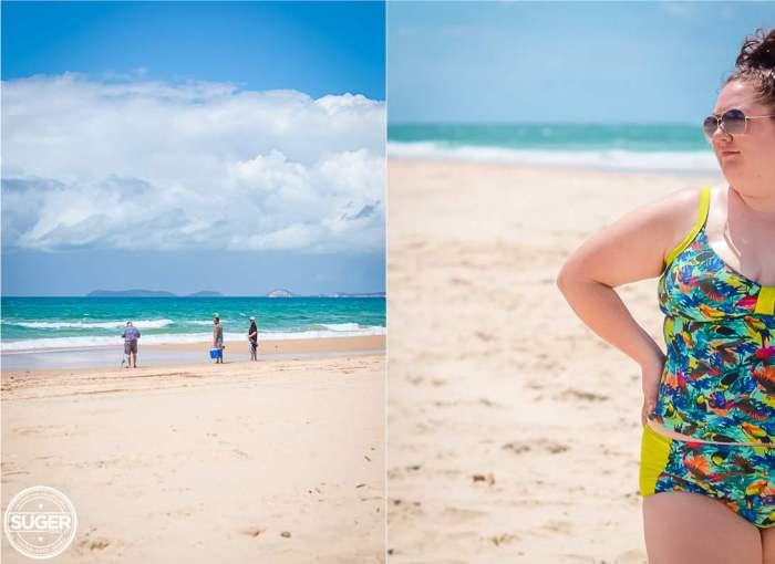 surania swim swimwear plus size blogger review-8
