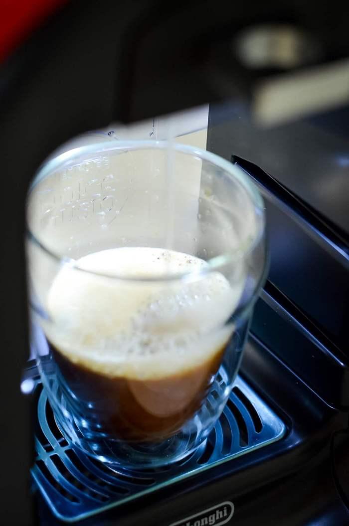 nescafe dulce gusto home pod coffee machine-5
