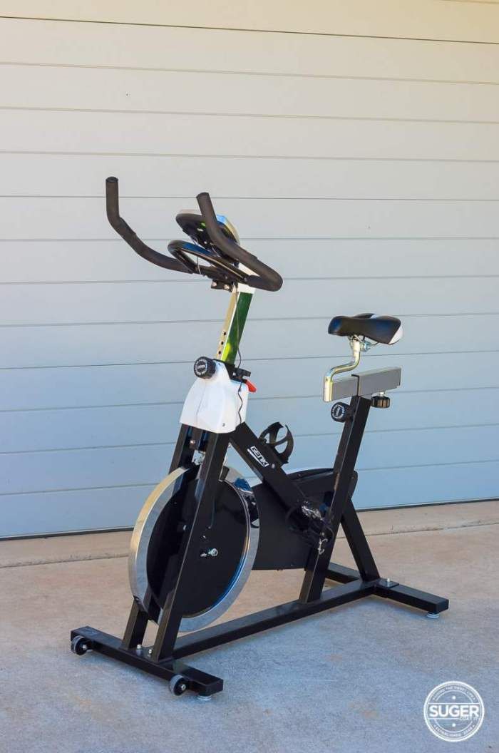 crazy sales review post exercise bike-2