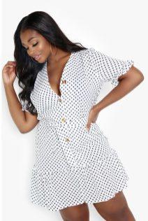 Rebdolls Sweet Summer Dresses