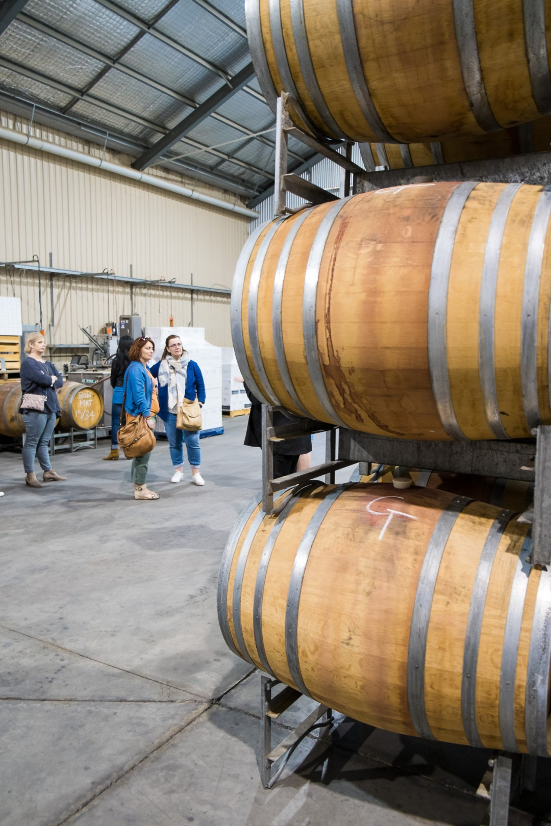 barossa-valley-wine-tour-weekend-25