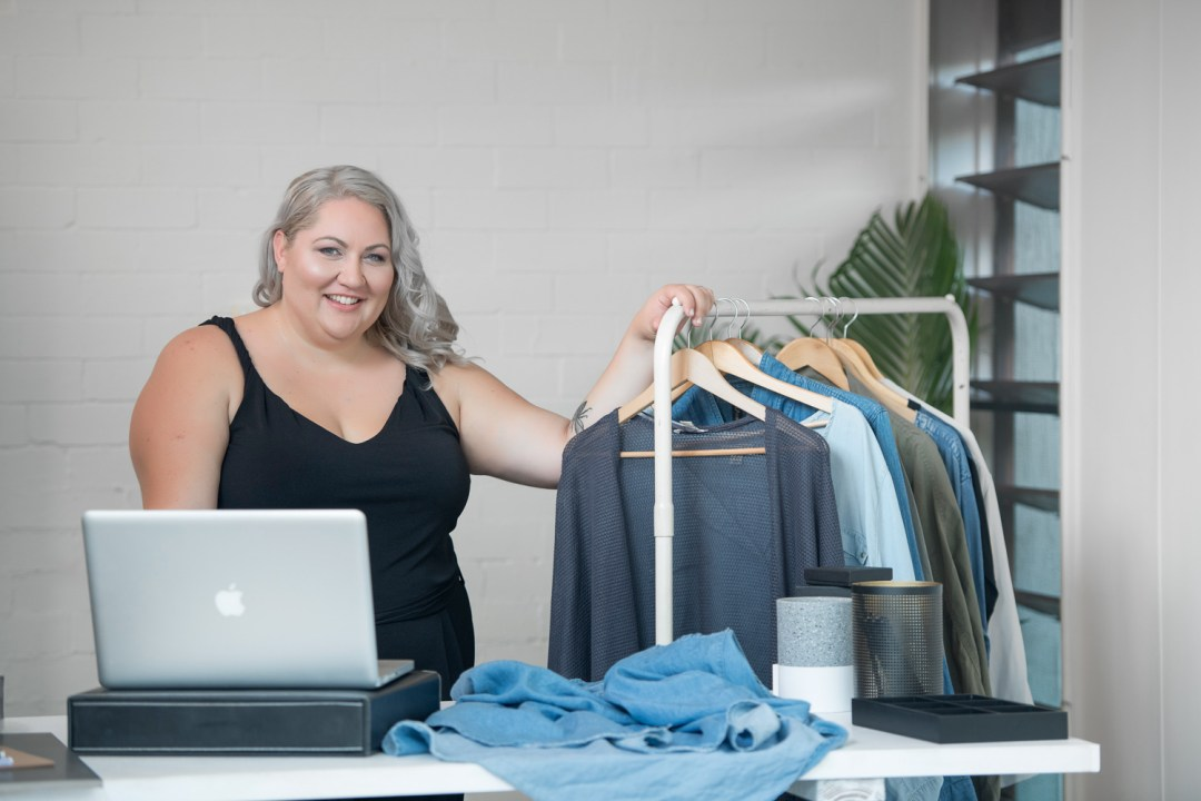 Plus Size Fashion Directory | Suger Coat It