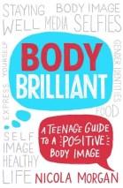 body-brilliant