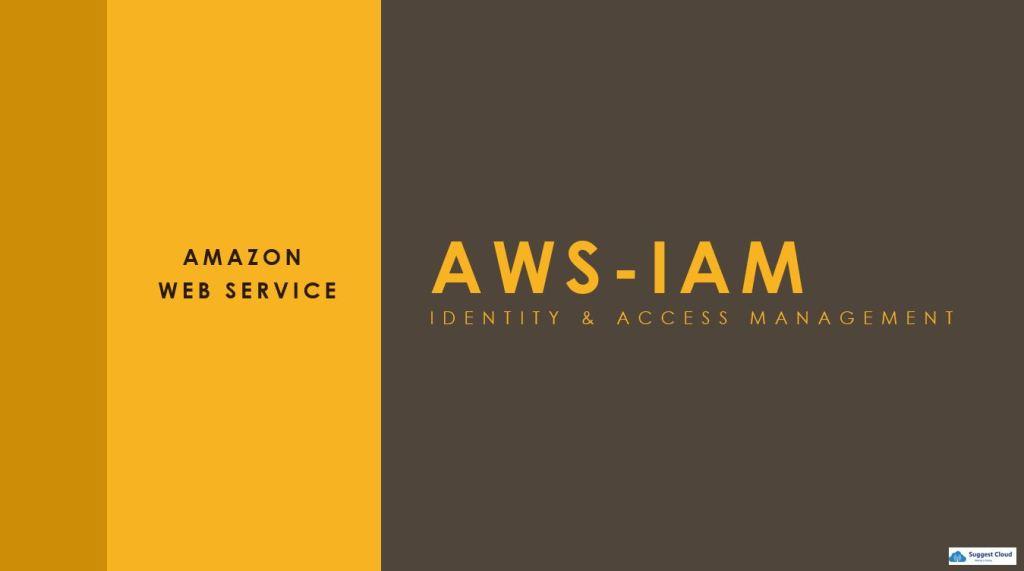 AWS-IAM-Featured