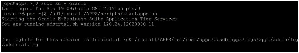 /u01/install/APPS/scripts/startapps.sh