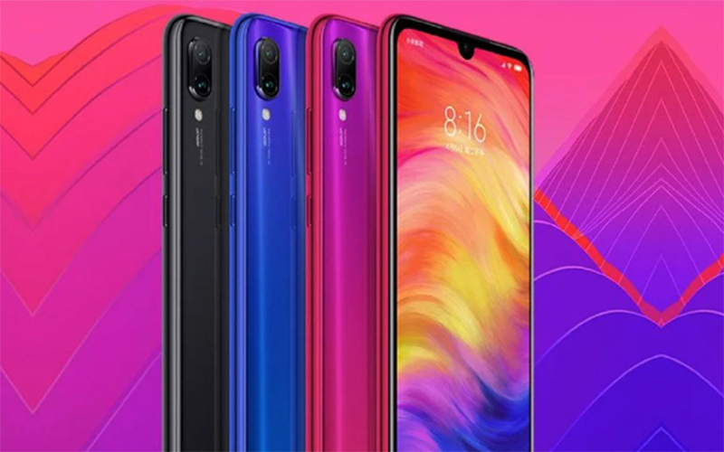 xiaomi-redmi-note-7-review-suggestion-buddy