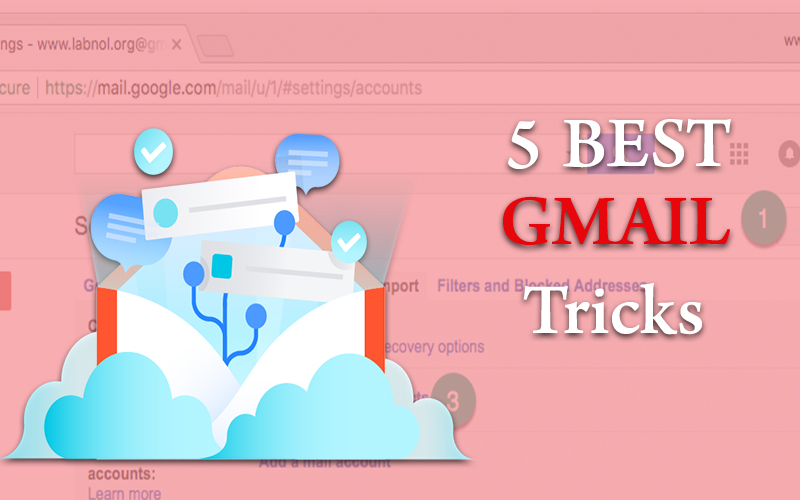 5-best-gmail-tricks-suggestion-buddy