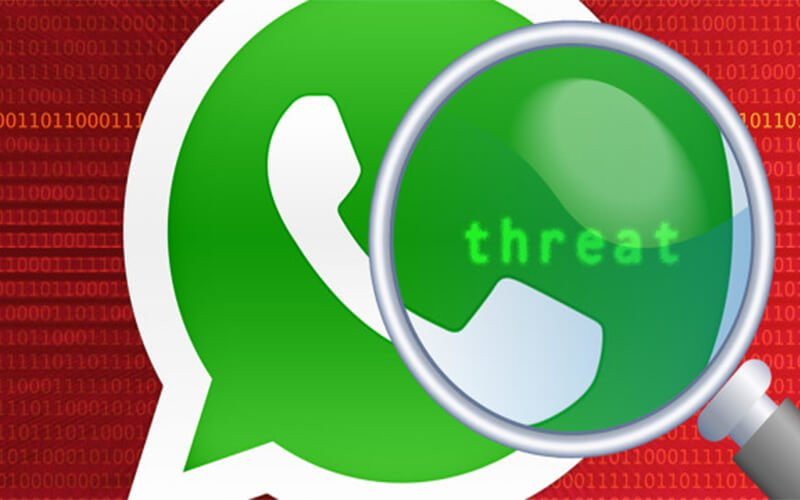 whatsapp-new-threat-suggestion-buddy.jpg