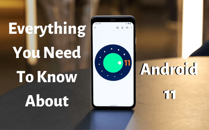 android-11-features-release-date-suggestion-buddy