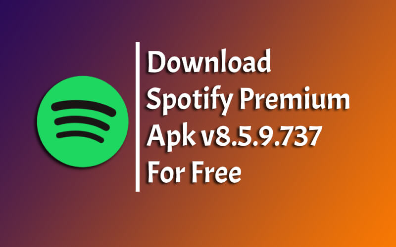 download-spotify-premium-apk-for-free-suggestion-buddy