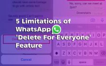 whatsapp-delete-for-everyone-suggestion-buddy