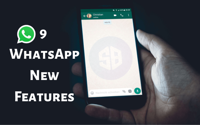whatsapp-new-features-suggestion-buddy