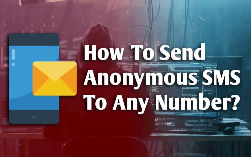 Best Send Anonymous Sms Websites Suggestion Buddy