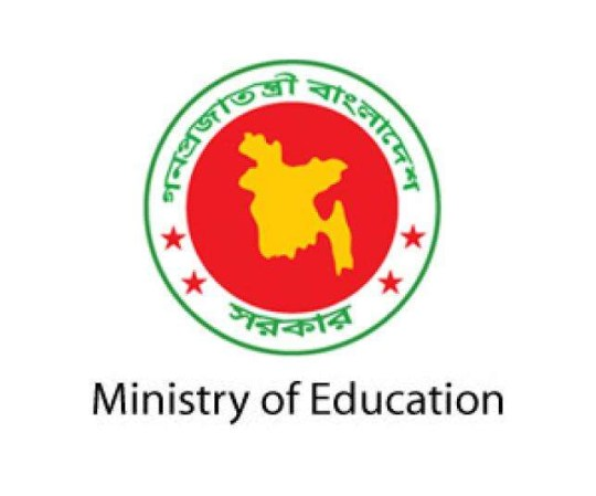 Education Ministry is the authority of publishing HSC result 2019.