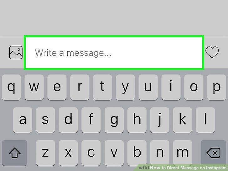 Write SMS