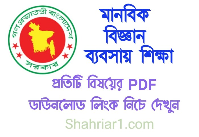 SSC Short Syllabus 2021 PDF Download Link - New SSC Syllabus All Subjects