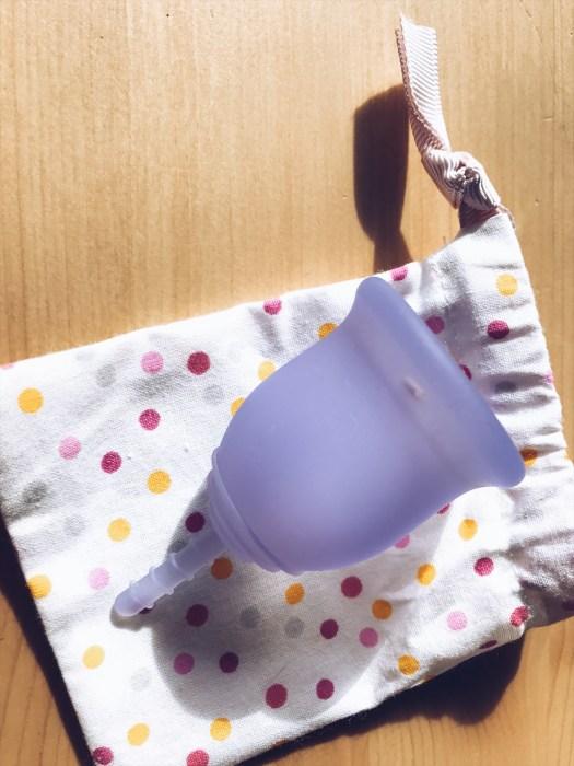 Lena Cup