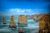 The Apostles, Great Ocean Road VIC