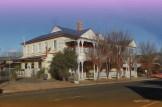 Killarney Hotel Queensland