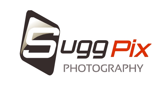 SuggPix Photography